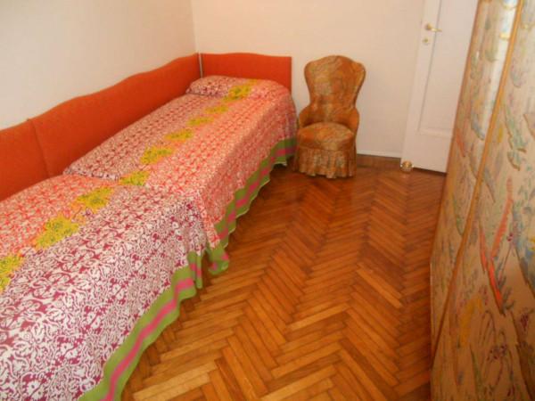 Appartamento in vendita a Santa Margherita Ligure, Paraggi, 100 mq - Foto 6
