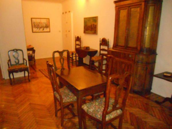Appartamento in vendita a Santa Margherita Ligure, Paraggi, 100 mq - Foto 12