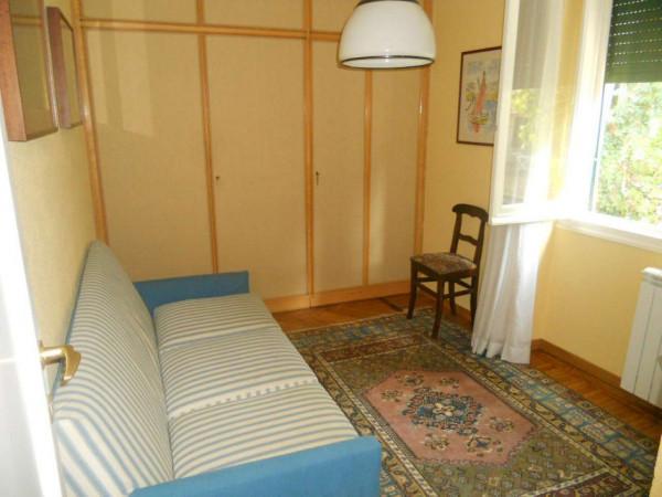 Appartamento in vendita a Santa Margherita Ligure, Paraggi, 100 mq - Foto 7