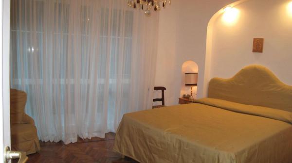 Appartamento in vendita a Santa Margherita Ligure, Paraggi, 100 mq - Foto 5