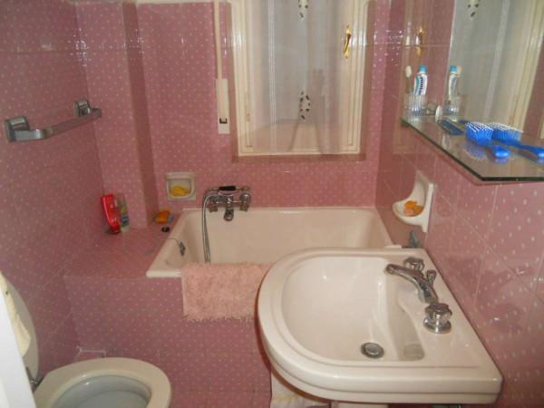 Appartamento in vendita a Santa Margherita Ligure, Paraggi, 100 mq - Foto 4