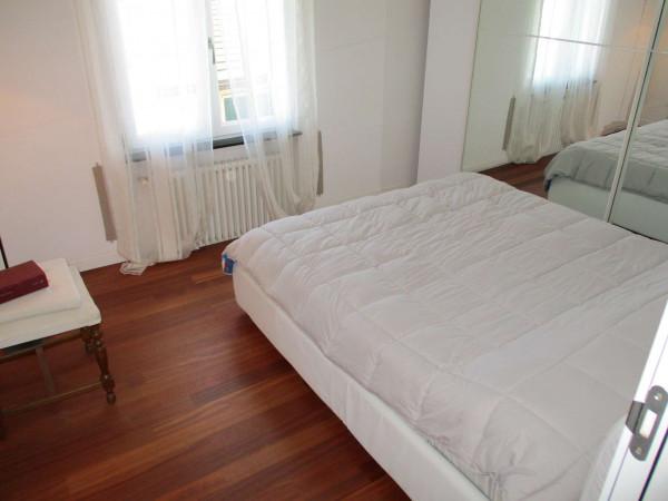 Appartamento in vendita a Chiavari, Tra Chiavari E Zoagli, Con giardino, 100 mq - Foto 11