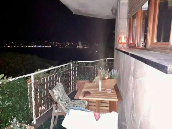 Appartamento in vendita a Chiavari, Tigullio Rocks, 45 mq - Foto 9