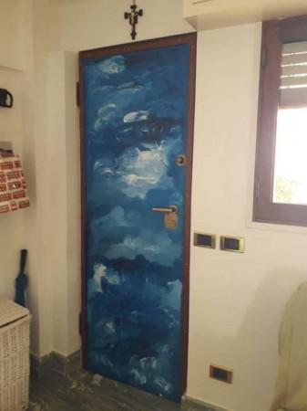 Appartamento in vendita a Chiavari, Tigullio Rocks, 45 mq - Foto 12