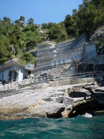 Appartamento in vendita a Chiavari, Tigullio Rocks, 45 mq - Foto 6