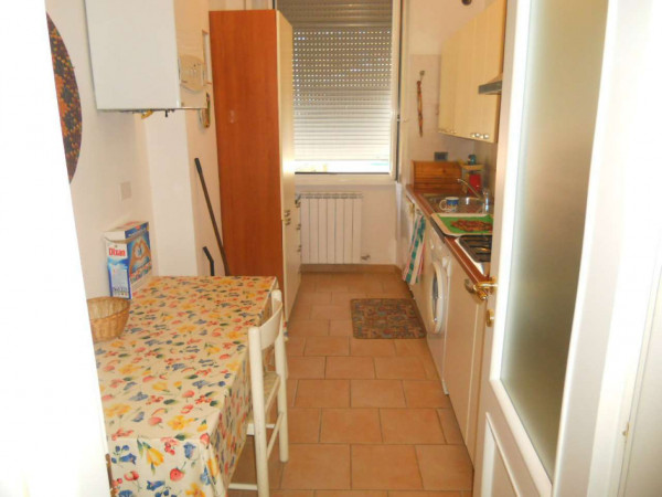 Appartamento in vendita a Rapallo, Centro Città, 65 mq - Foto 13