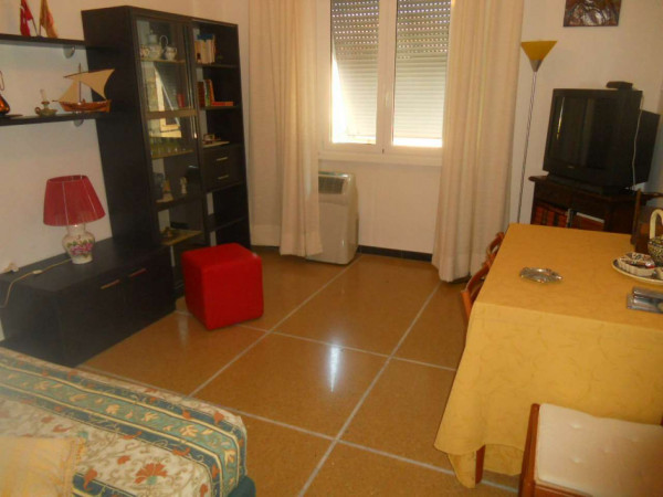 Appartamento in vendita a Rapallo, Centro Città, 65 mq - Foto 19