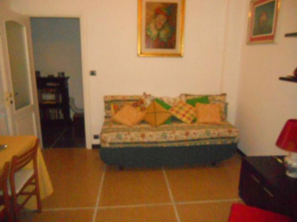 Appartamento in vendita a Rapallo, Centro Città, 65 mq - Foto 18