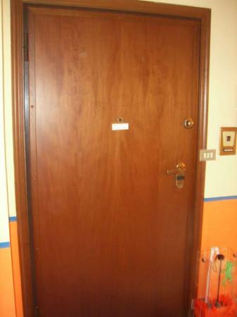 Appartamento in vendita a Rapallo, Parco Casale, Arredato, 80 mq - Foto 9