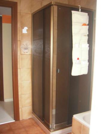 Appartamento in vendita a Rapallo, Parco Casale, Arredato, 80 mq - Foto 12