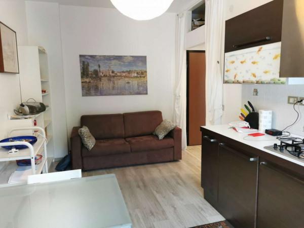 Appartamento in vendita a Rapallo, 60 mq - Foto 21