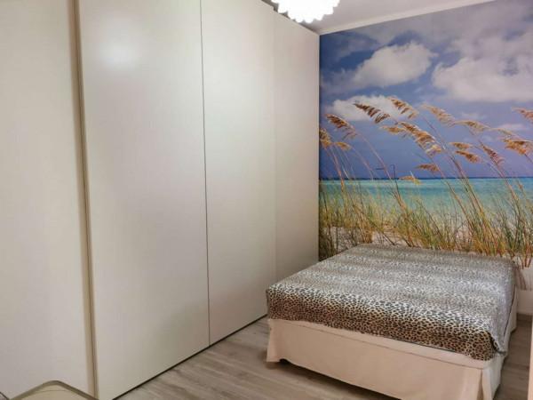 Appartamento in vendita a Rapallo, 60 mq - Foto 15
