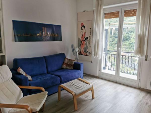 Appartamento in vendita a Rapallo, 60 mq - Foto 19