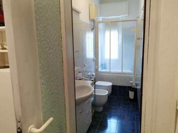 Appartamento in vendita a Rapallo, 60 mq - Foto 14