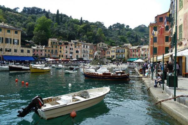 Appartamento in vendita a Rapallo, 60 mq - Foto 9