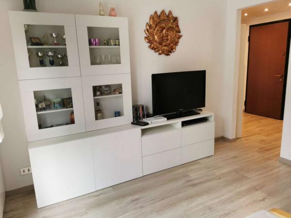 Appartamento in vendita a Rapallo, 60 mq - Foto 18