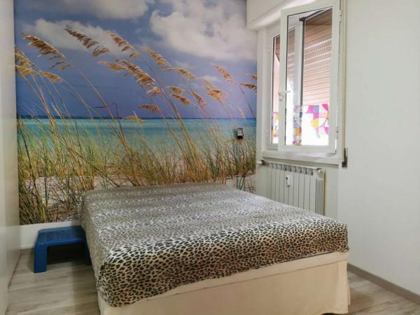 Appartamento in vendita a Rapallo, 60 mq - Foto 17