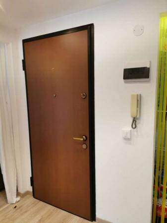 Appartamento in vendita a Rapallo, 60 mq - Foto 13