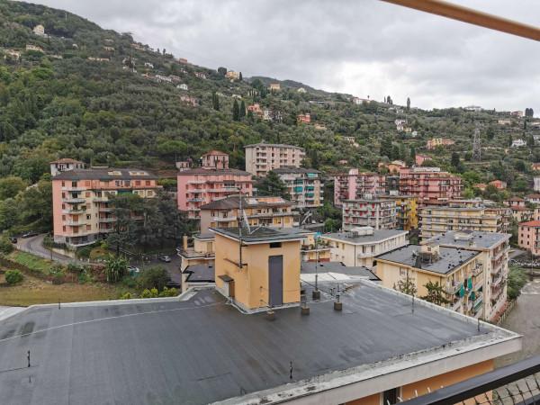 Appartamento in vendita a Rapallo, 60 mq - Foto 23