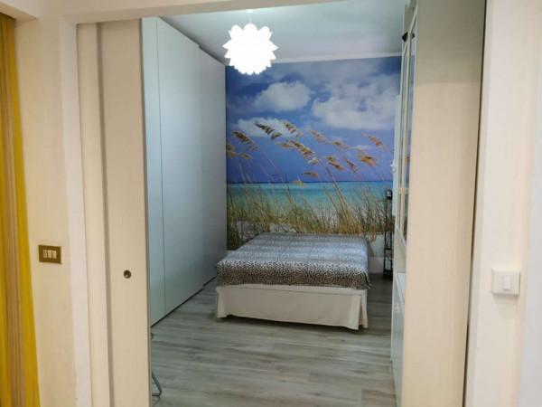 Appartamento in vendita a Rapallo, 60 mq - Foto 16