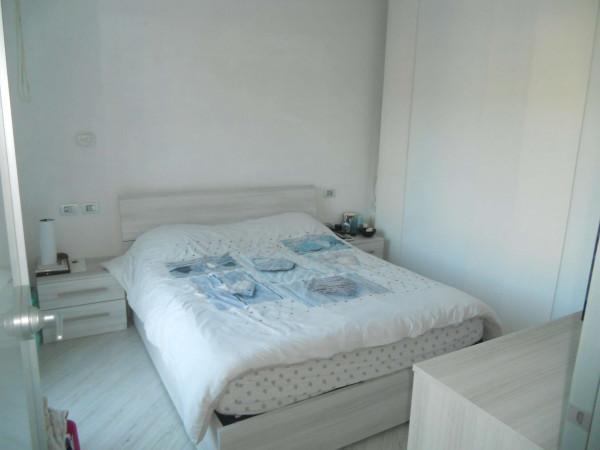 Appartamento in vendita a Rapallo, Porto Turistico, 90 mq - Foto 8