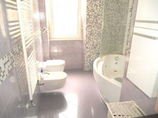 Appartamento in vendita a Rapallo, Porto Turistico, 90 mq - Foto 15