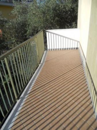 Appartamento in vendita a Rapallo, 90 mq - Foto 20