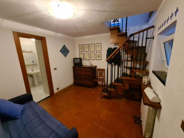 Appartamento in vendita a Levanto, Pastine, 90 mq - Foto 20