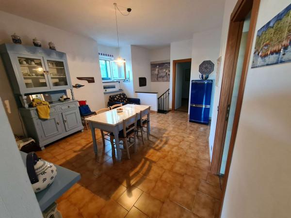 Appartamento in vendita a Levanto, Pastine, 90 mq - Foto 18
