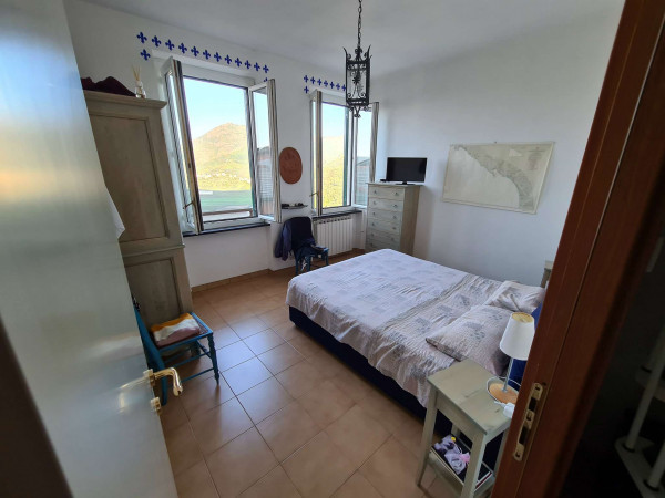 Appartamento in vendita a Levanto, Pastine, 90 mq - Foto 19