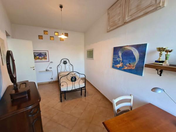 Appartamento in vendita a Levanto, Pastine, 90 mq - Foto 21