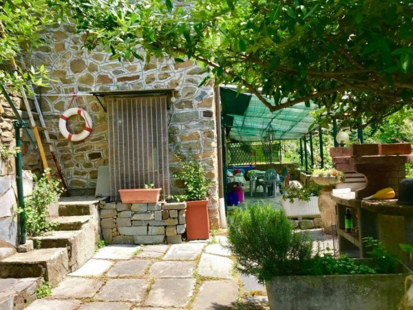 Rustico/Casale in vendita a Riomaggiore, Con giardino, 100 mq - Foto 18