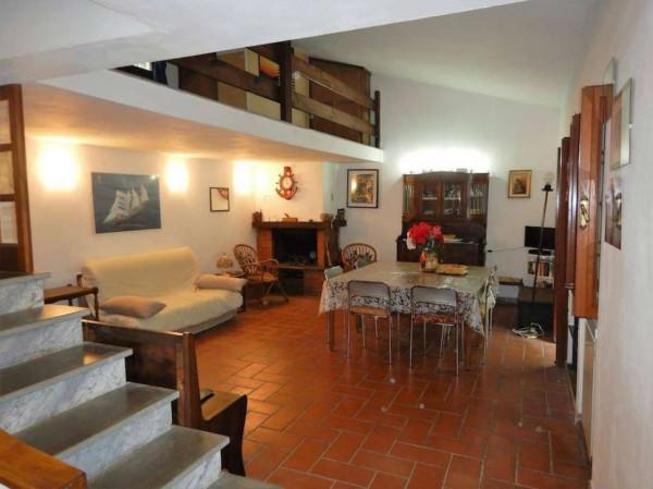 Rustico/Casale in vendita a Riomaggiore, Con giardino, 100 mq - Foto 16