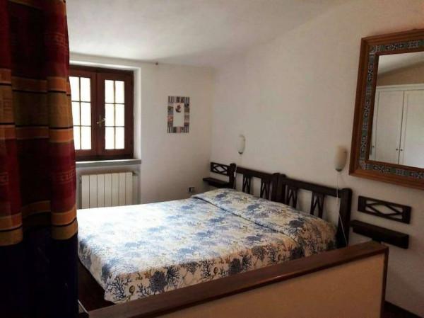 Rustico/Casale in vendita a Riomaggiore, Con giardino, 100 mq - Foto 11
