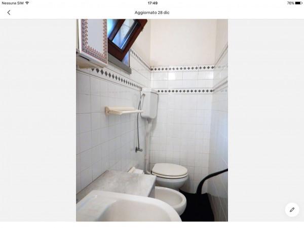 Rustico/Casale in vendita a Riomaggiore, Con giardino, 100 mq - Foto 9