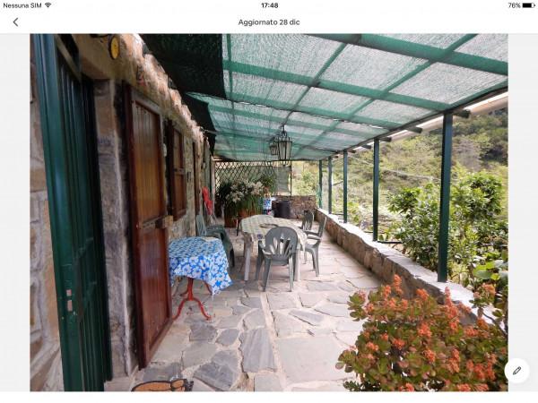 Rustico/Casale in vendita a Riomaggiore, Con giardino, 100 mq - Foto 17