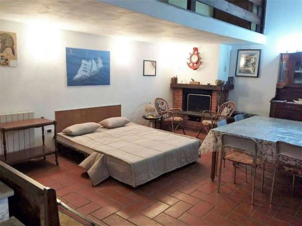 Rustico/Casale in vendita a Riomaggiore, Con giardino, 100 mq - Foto 14
