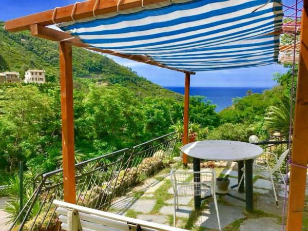 Rustico/Casale in vendita a Riomaggiore, Con giardino, 100 mq - Foto 19