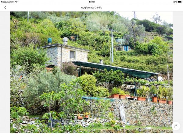 Rustico/Casale in vendita a Riomaggiore, Con giardino, 100 mq - Foto 21