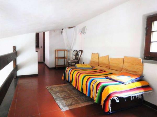 Rustico/Casale in vendita a Riomaggiore, Con giardino, 100 mq - Foto 12