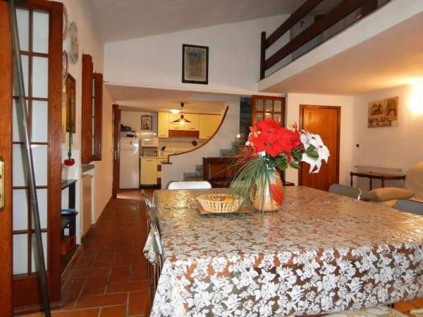 Rustico/Casale in vendita a Riomaggiore, Con giardino, 100 mq - Foto 15