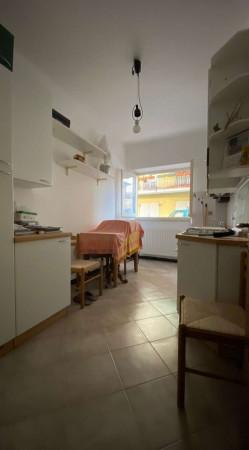 Appartamento in vendita a Lavagna, Centro, 40 mq - Foto 17