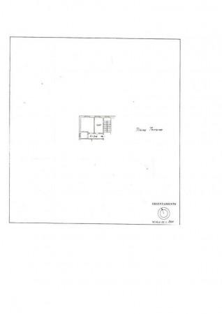 Appartamento in vendita a Lavagna, Centro, 40 mq - Foto 2