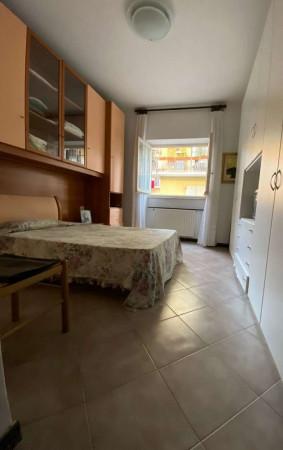 Appartamento in vendita a Lavagna, Centro, 40 mq - Foto 8
