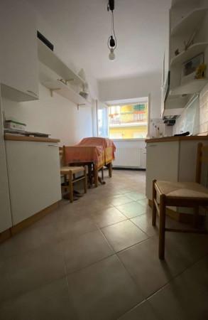 Appartamento in vendita a Lavagna, Centro, 40 mq - Foto 15