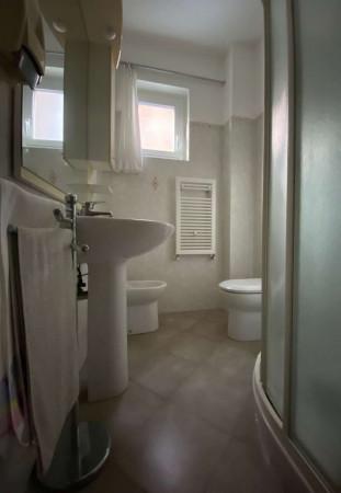 Appartamento in vendita a Lavagna, Centro, 40 mq - Foto 4