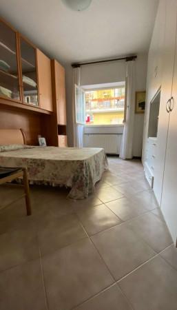 Appartamento in vendita a Lavagna, Centro, 40 mq - Foto 12