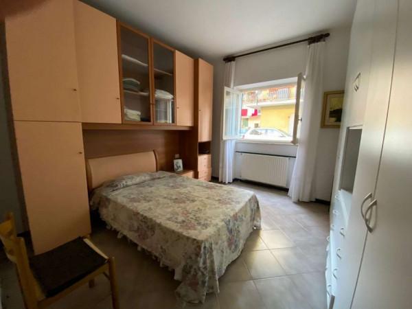Appartamento in vendita a Lavagna, Centro, 40 mq - Foto 11