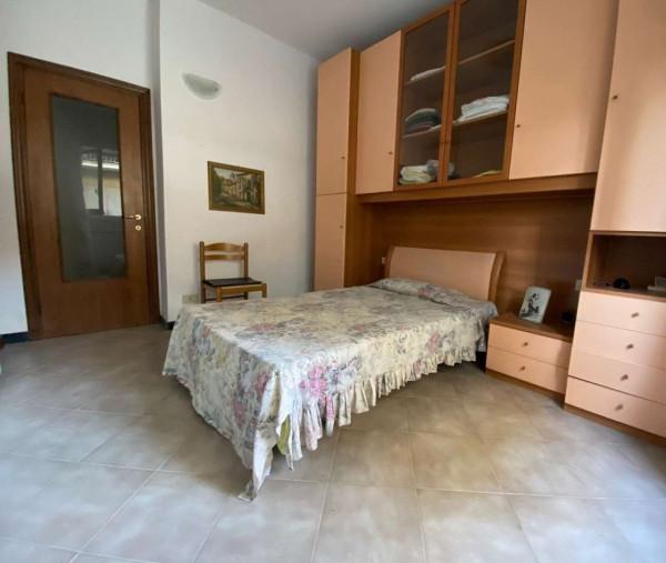 Appartamento in vendita a Lavagna, Centro, 40 mq - Foto 10