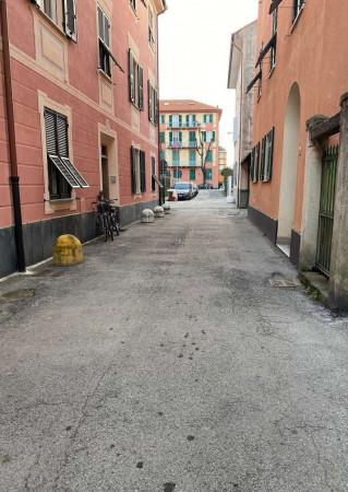 Appartamento in vendita a Lavagna, Centro, 40 mq - Foto 3